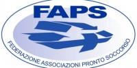 faps.png